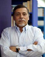 José Manuel Simões