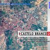Plano Estratégico Castelo Branco 2020