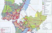 Plano Regional de Ordenamento do Território da Área Metropolitana de Lisboa