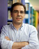 Sérgio Barroso