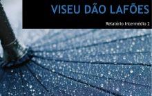 Plano Intermunicipal de Adaptação às Alterações Climáticas de Viseu Dão-Lafões